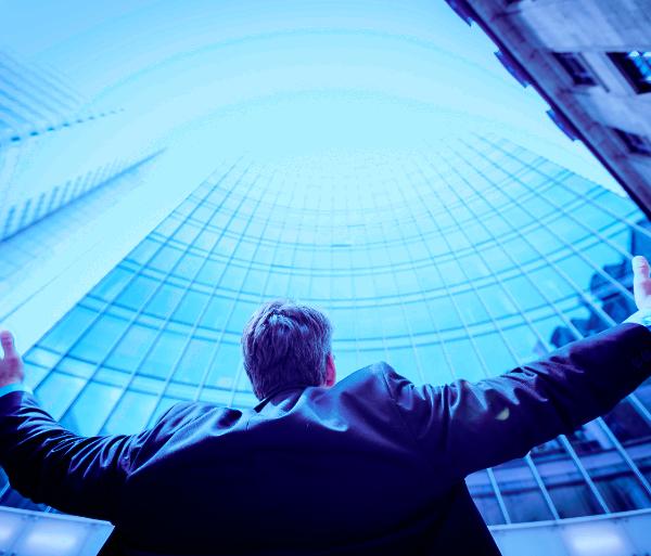 Business facile: 5 risposte per il tuo successo professionale
