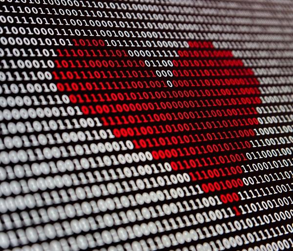 Data governance: un dato non appartiene a nessuno… a meno che sia personale