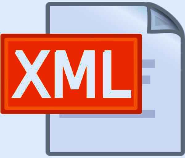 Collegamenti XML interni con XPointer