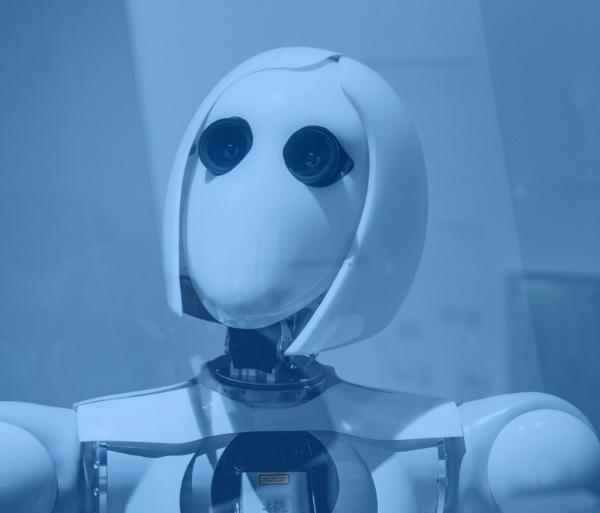 Che cos'è l'intelligenza artificiale e come può esserti utile in azienda