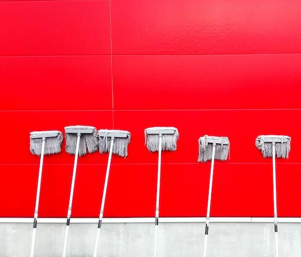 5 risposte su… organizzare una programmazione Agile davvero Clean