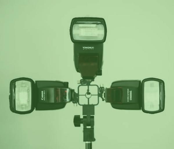 5 risposte su… fotografare con il flash