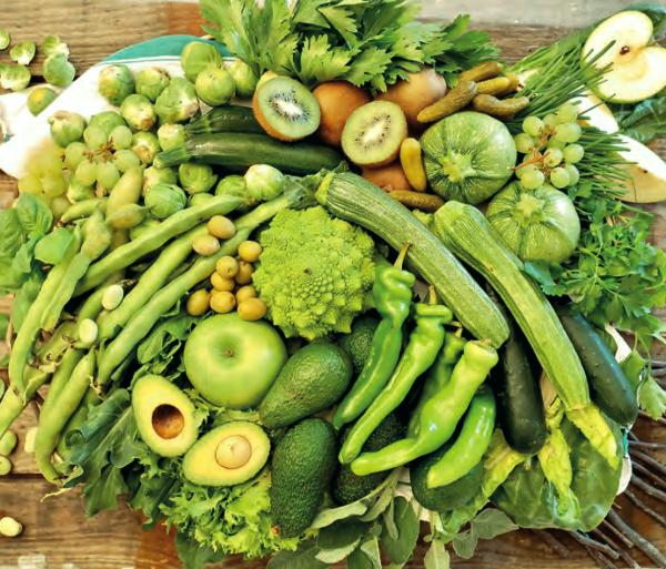 Come entrare nel mondo della Food Photography