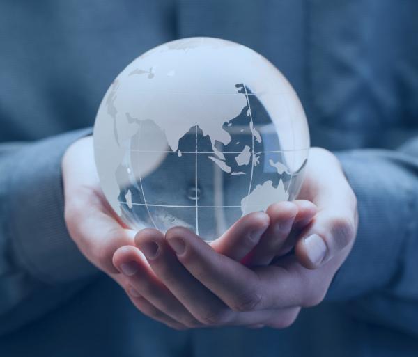 Come la PayTech aiuterà a controllare il cambiamento climatico
