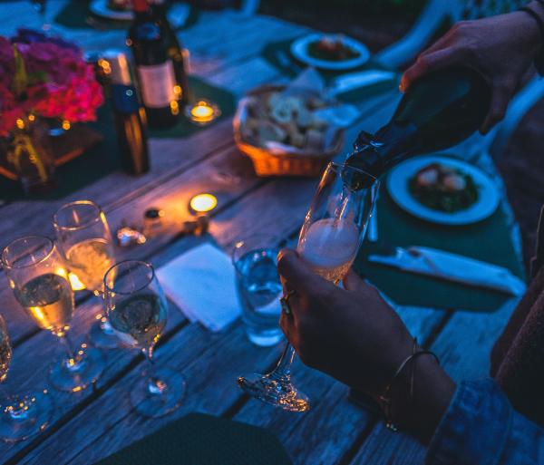 Comunicare il vino in Rete richiede cuore, trasparenza e tecnica