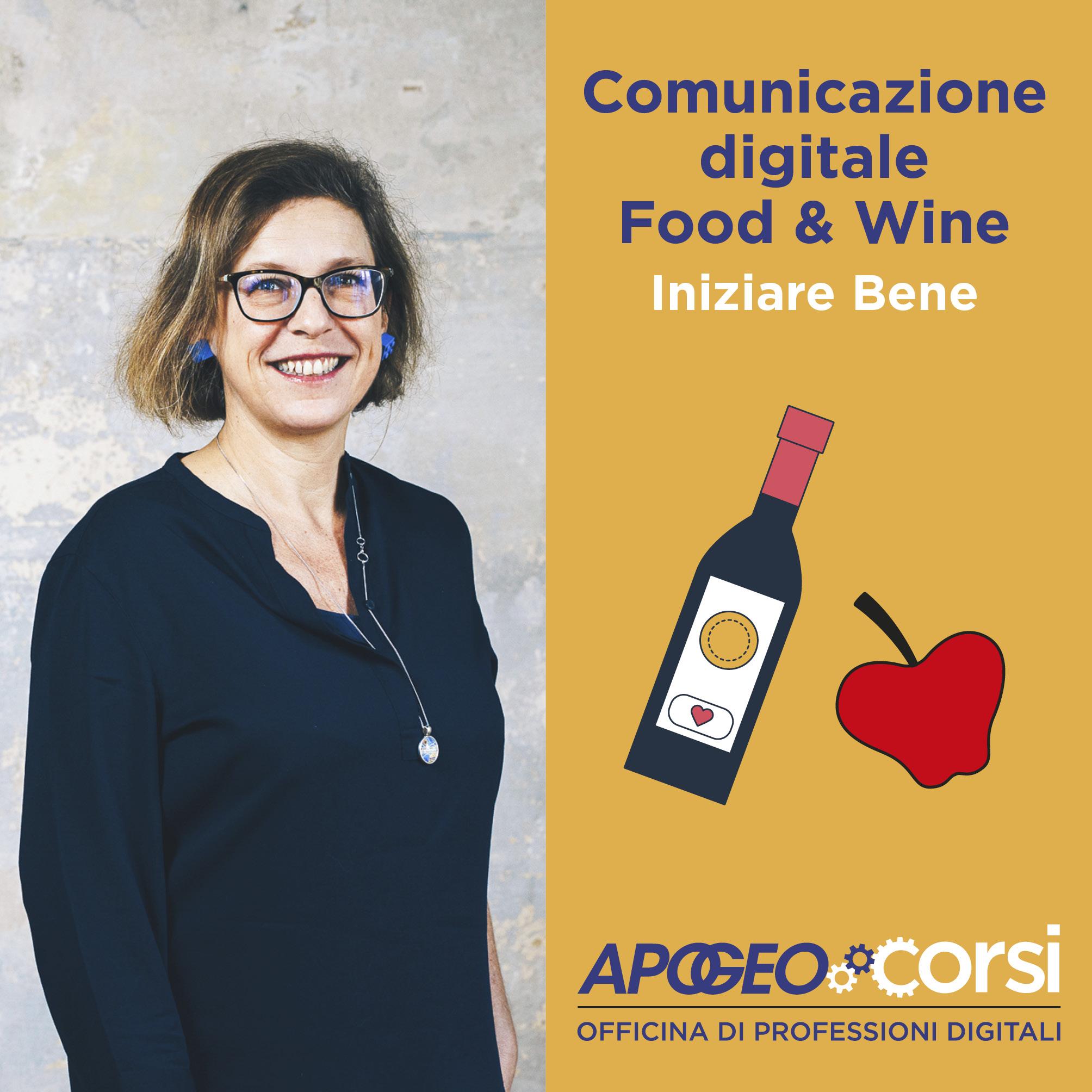Comunicazione-digitale-food-wine-cover