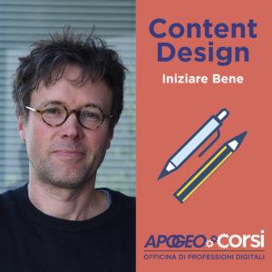 Content-Design-Iniziare-Bene-cover2