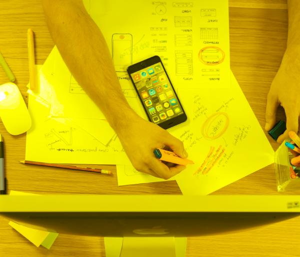Content Design: come ci si rapporta con il cliente