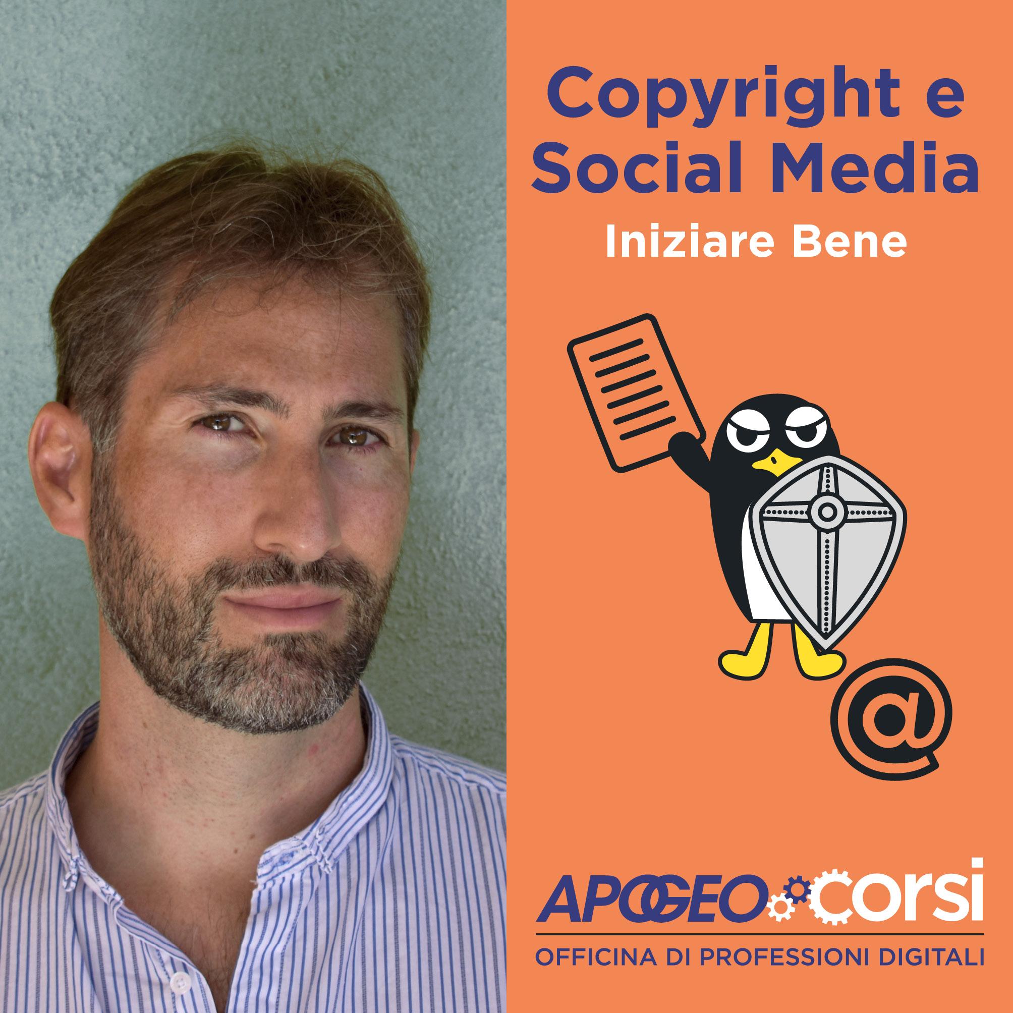 Copyright-e-social-media-iniziare-bene-cover