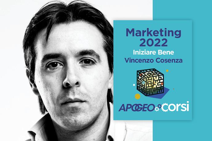CorsiAutunno2021_BannerHomePage_Cosenza_Marketing2022