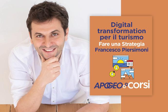 CorsiAutunno2021_BannerHomePage_Piersimoni_DigitalTransformationPerIlTurismo