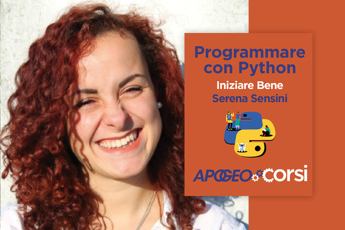 CorsiAutunno2021_BannerHomePage_Sensini_ProgrammareConPython