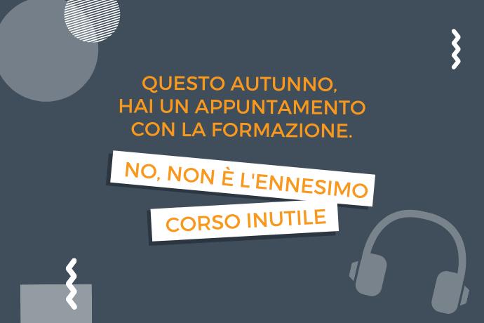 CorsiInStreaming-AutunnoInverno2020-Apogeo