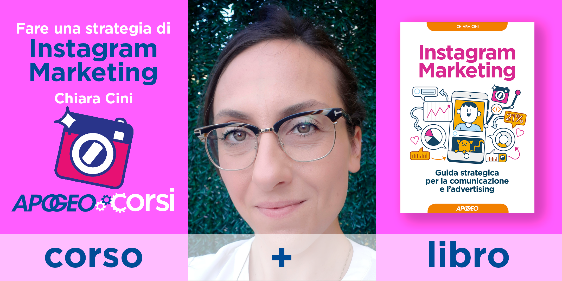 Corso-Instagram-marketing-banner2