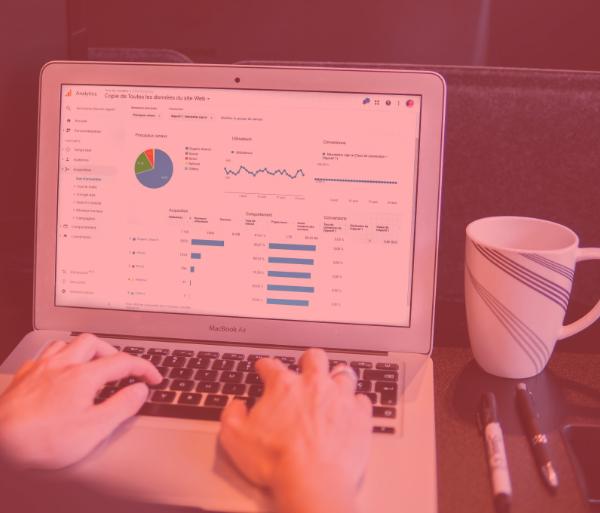 Da dove partire con la Data Analytics in azienda