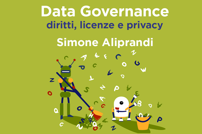 DataGovernance