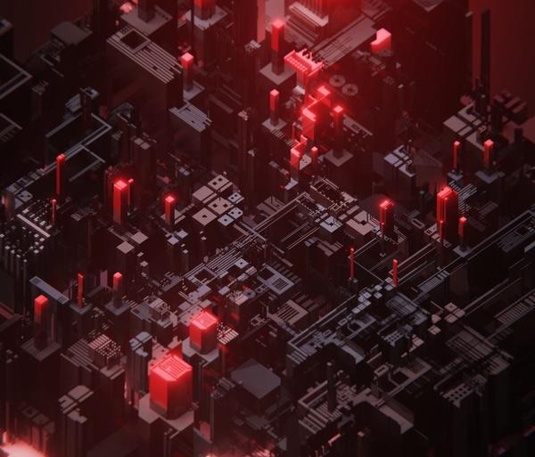 Deep learning con Python: che cos'è e che possibilità offre