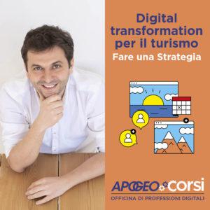 Digital-transformation-per-il-turismo-Fare-una Strategia-cover