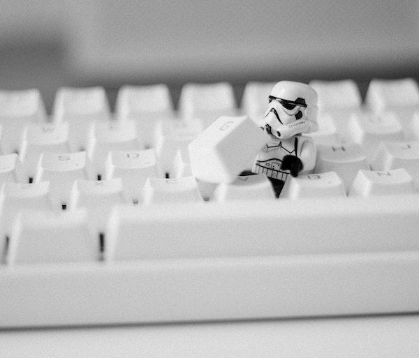 E-Learning: decidere il migliore strumento di authoring
