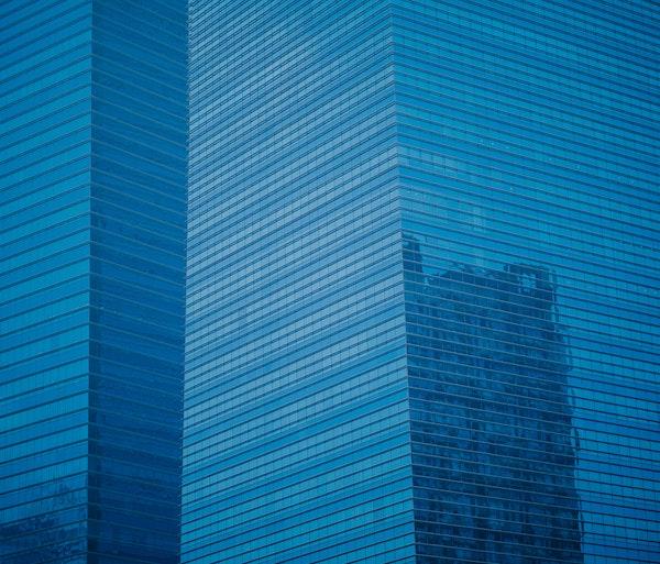 Employer Branding vs. Advertising: la sfida del presente, le sfide del futuro