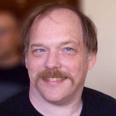 Eric Steven Raymond