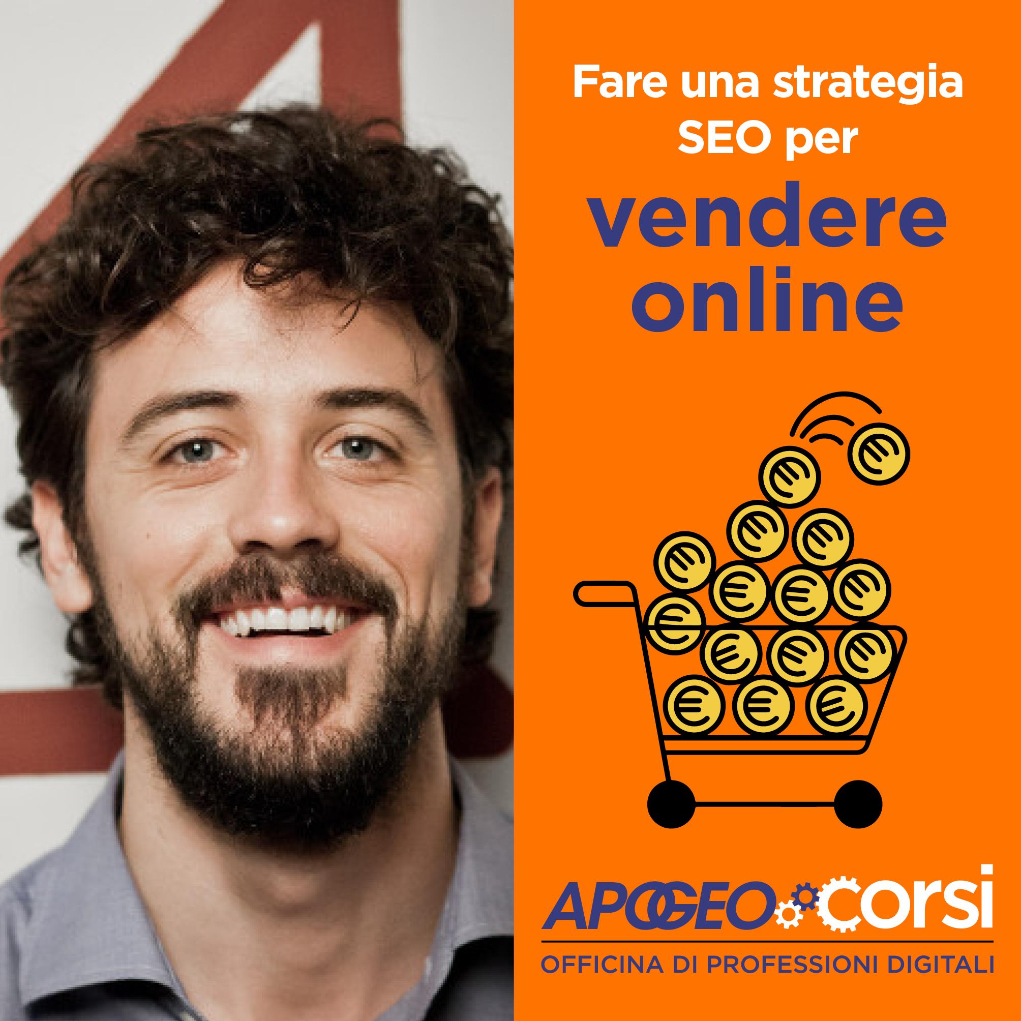 Fare_una_strategia_SEO_per_vendere_online-home