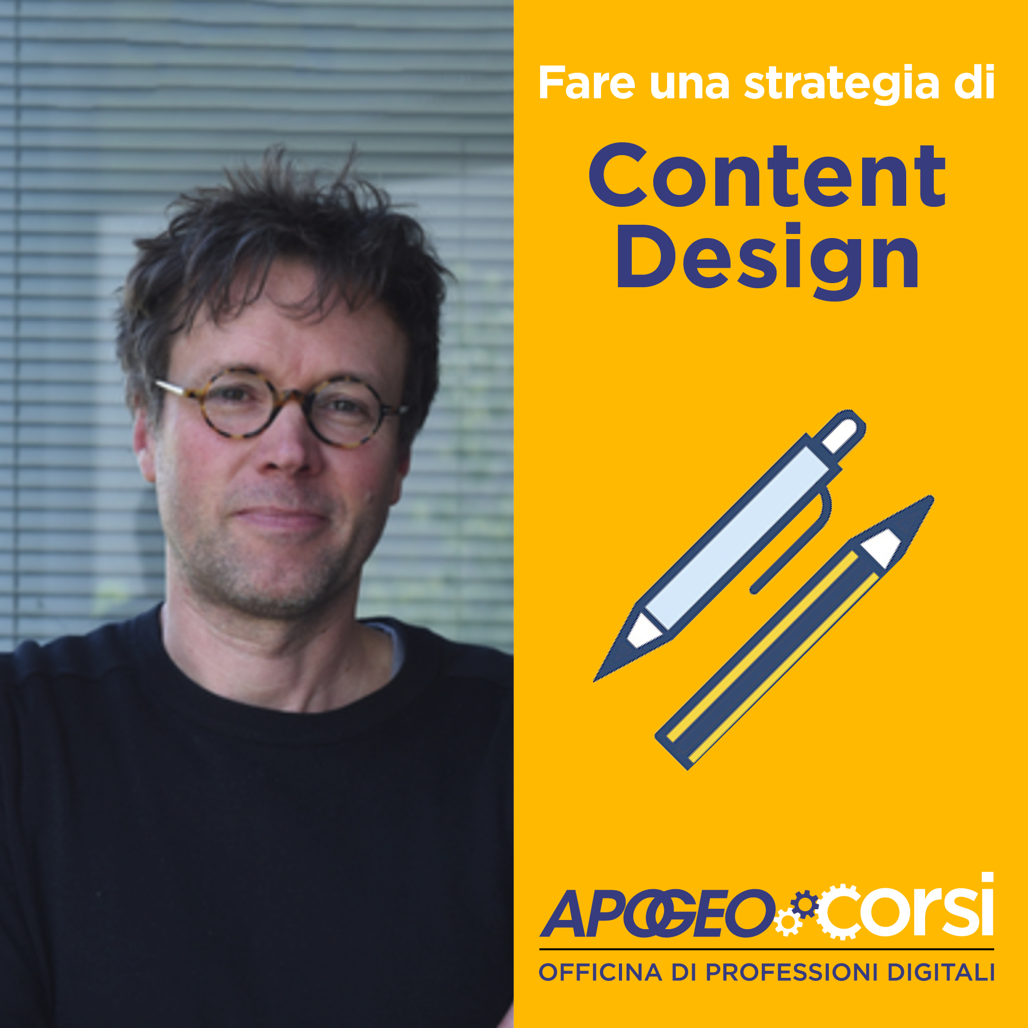 Fare_una_strategia_di_Content_Design-home