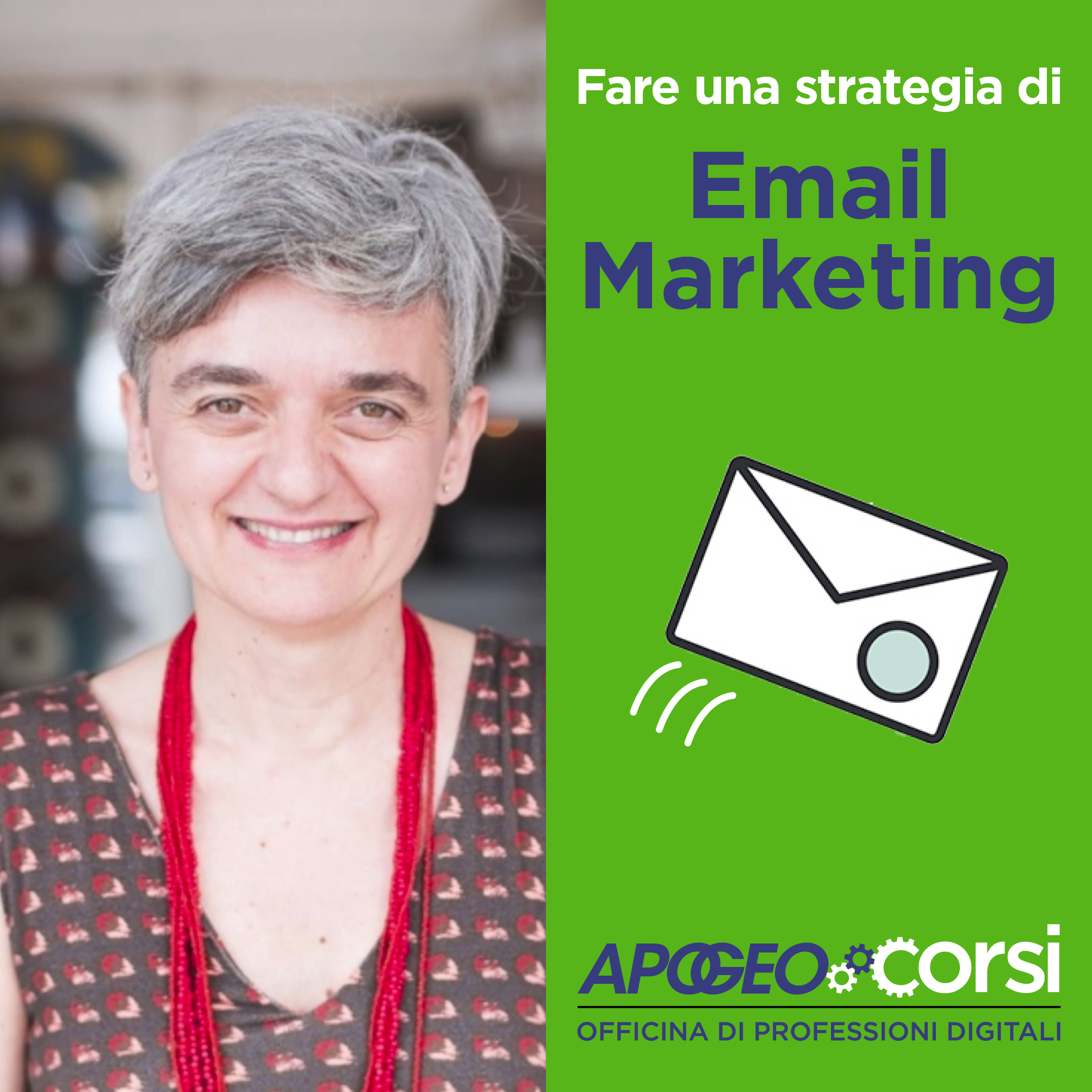 Fare_una_strategia_di_Email_Marketing-home