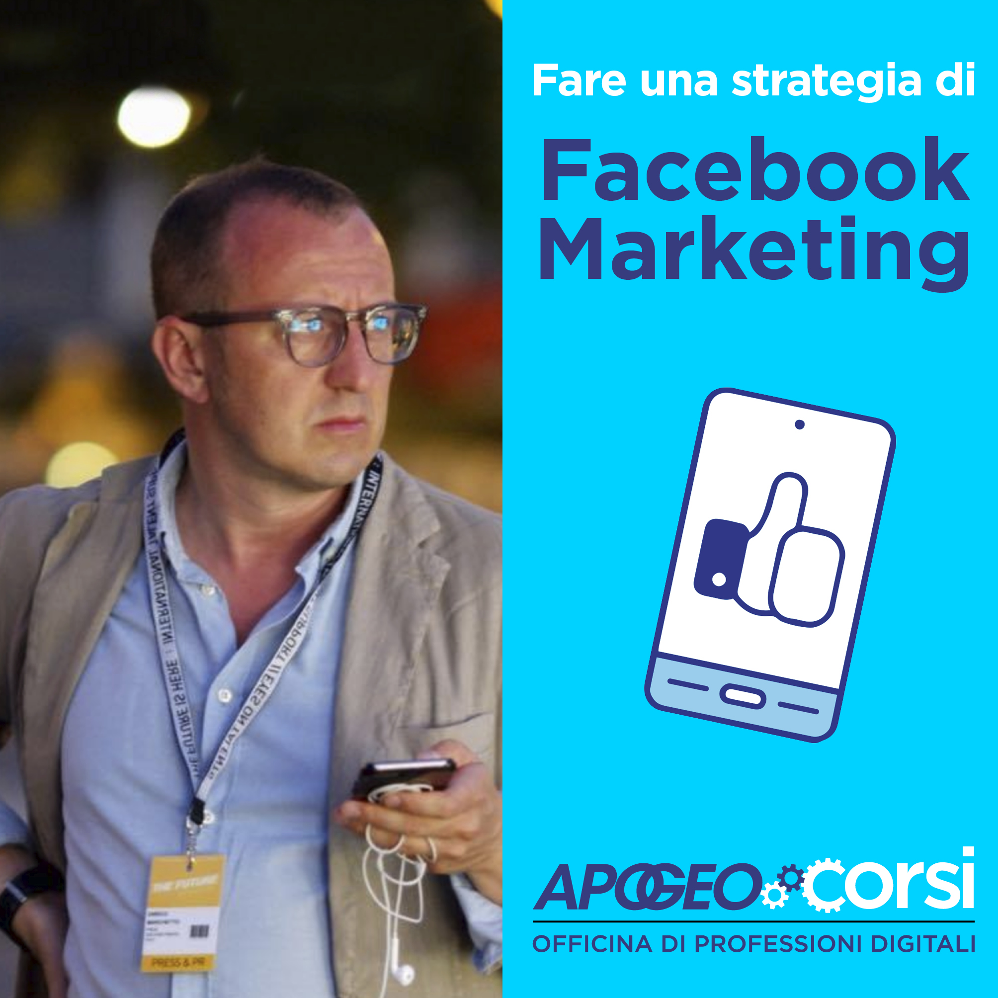Fare_una_strategia_di_Facebook_Marketing-home