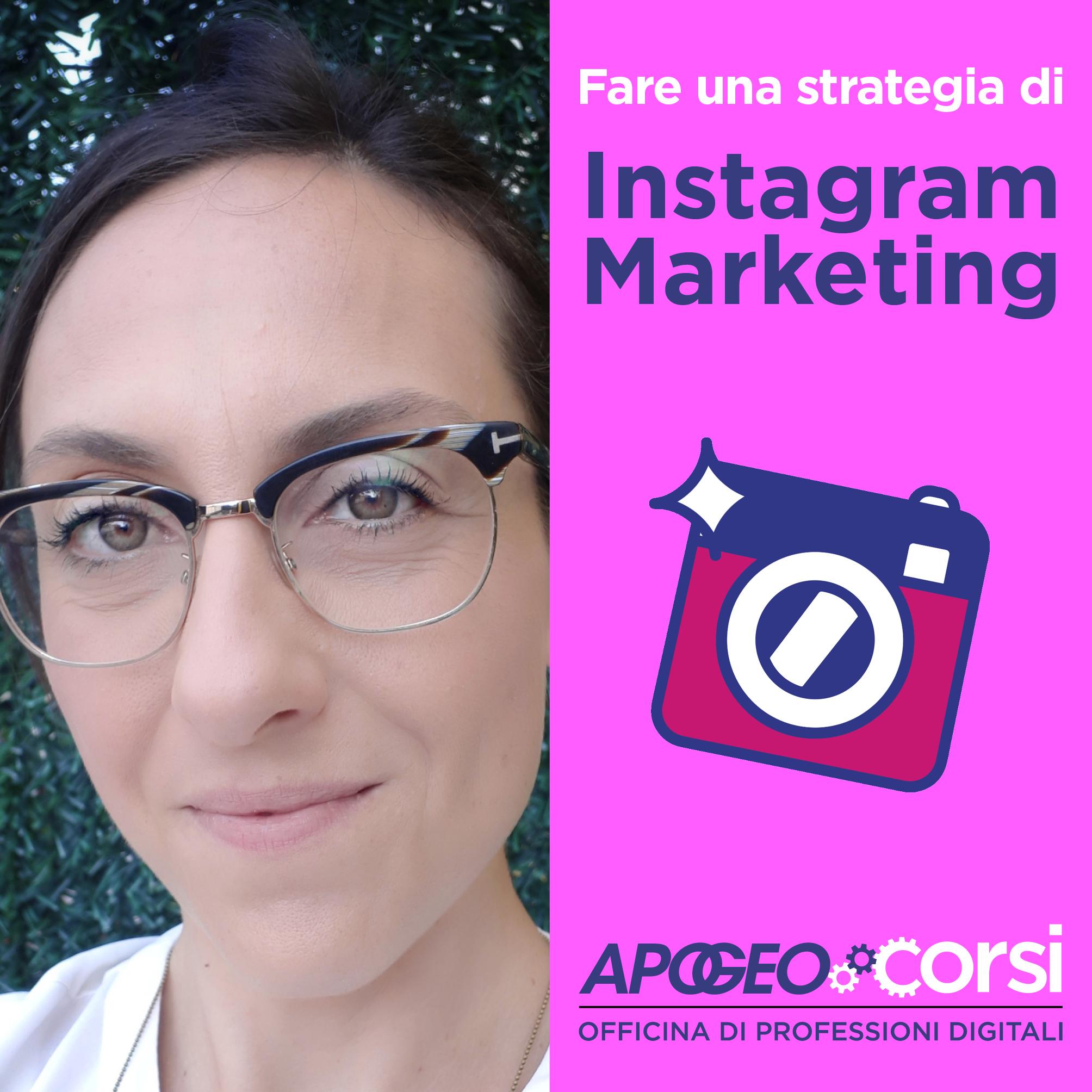 Fare_una_strategia_di_Instagram_Marketing-home