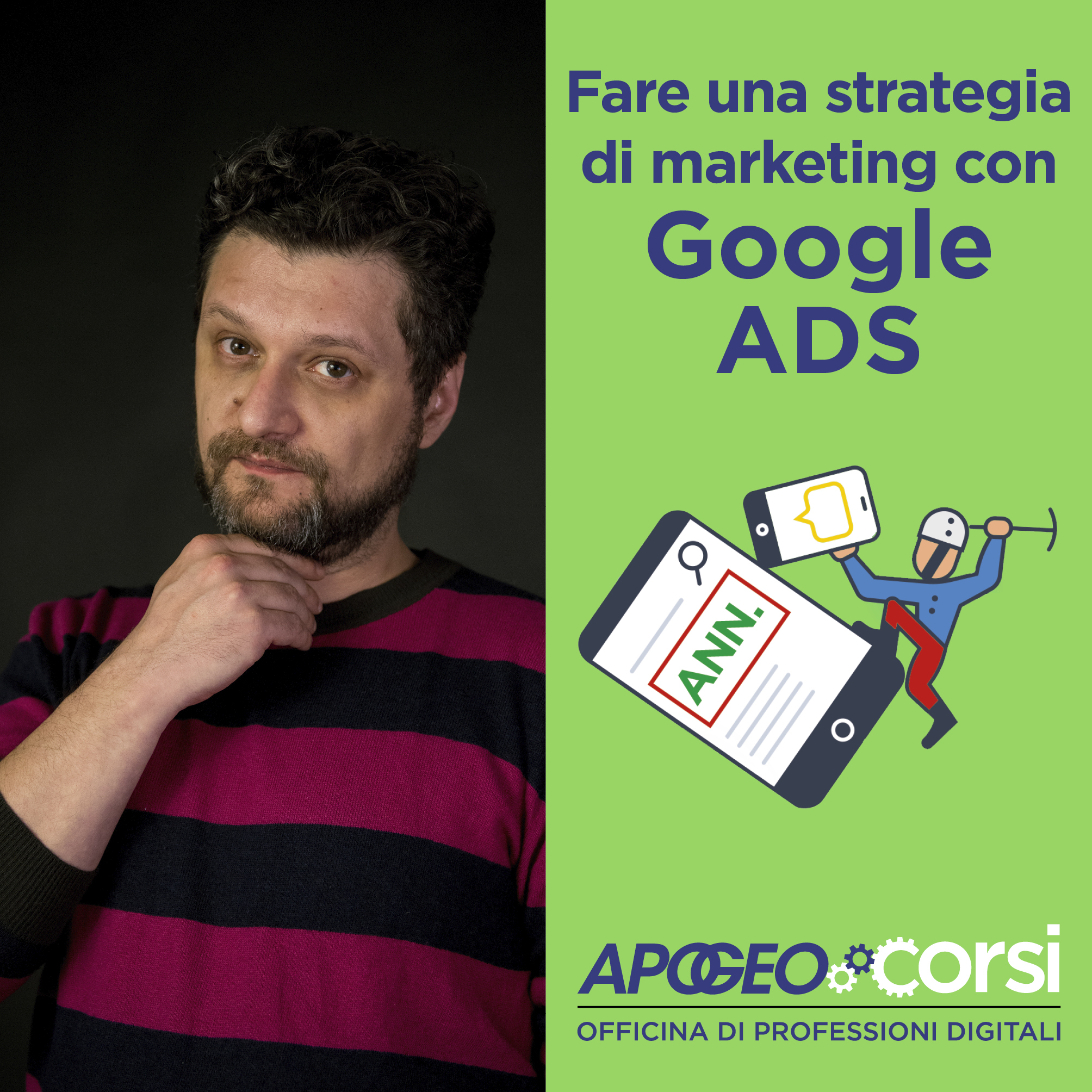 Fare_una_strategia_di_marketing_con_Google_Ads-home