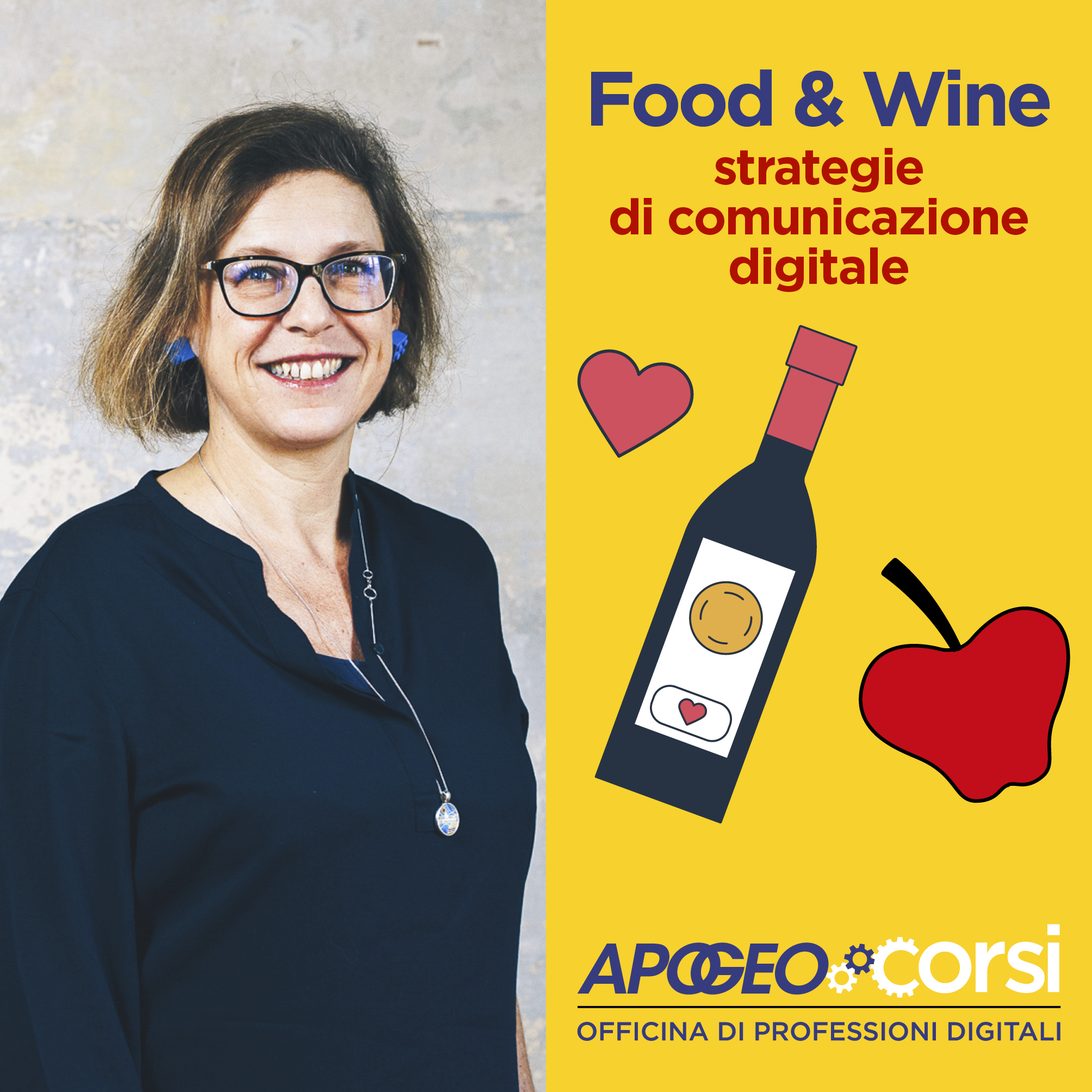 Food-e-Wine-strategie-di-comunicazione-digitale-cover