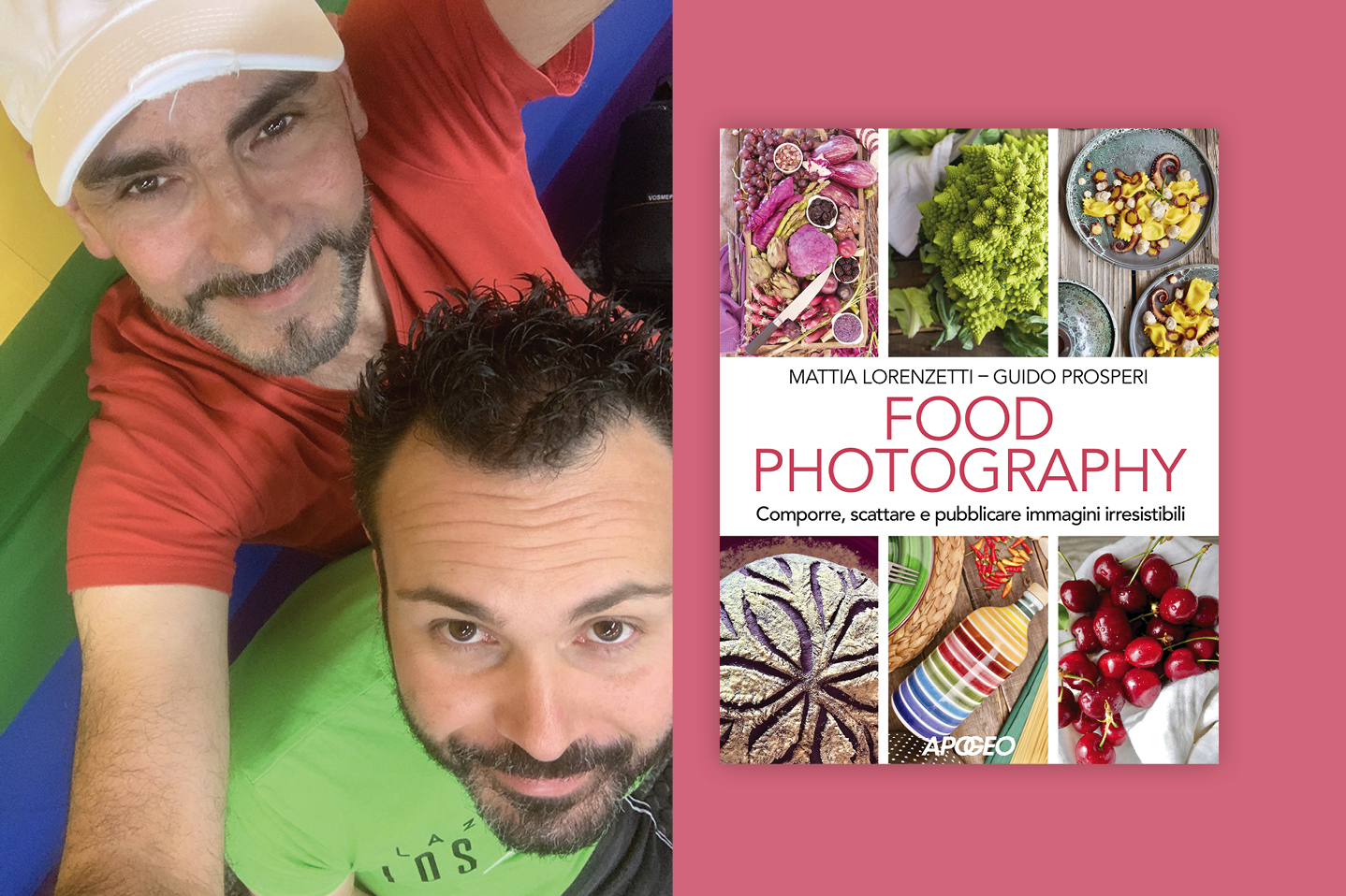 FoodPhotography-MattiaLorenzetti-GuidoProsperi