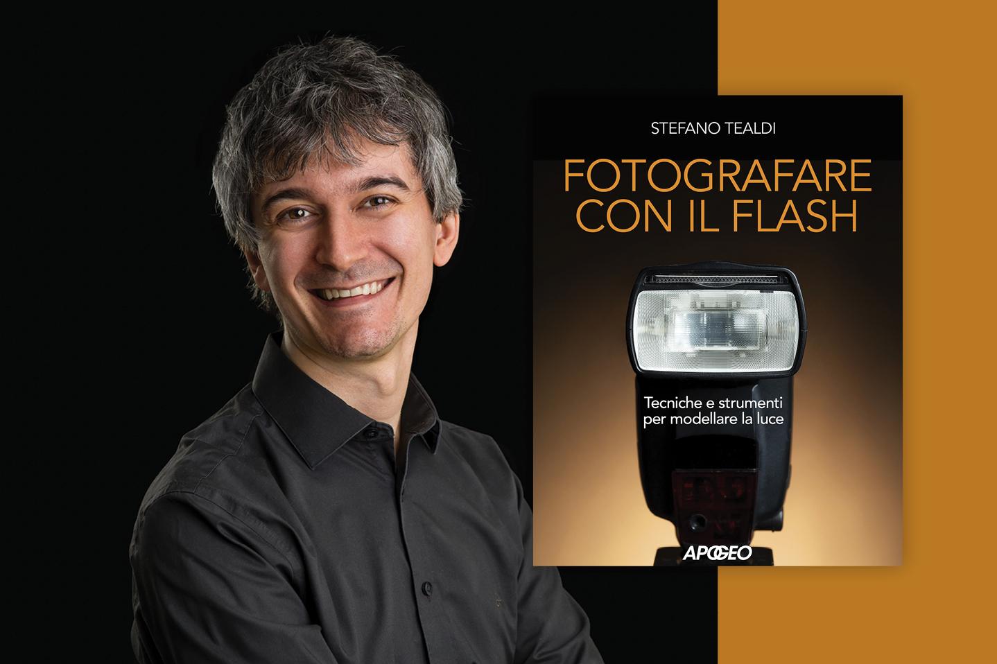 FotografareConIlFlash-StefanoTealdi