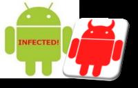 Android e (più) sicurezza
