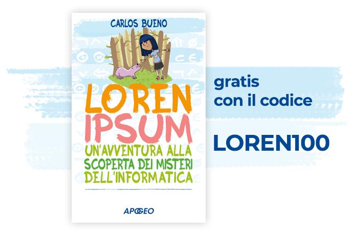 HP_RestiamoCuriosi_LorenIpsumGratis