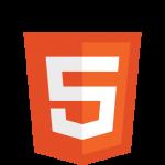 HTML5 Please!