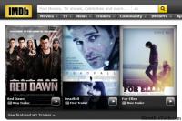 Machine Learning: accedere alle recensioni di IMDb