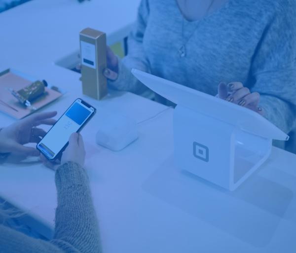 5 risposte su… presente e futuro della PayTech