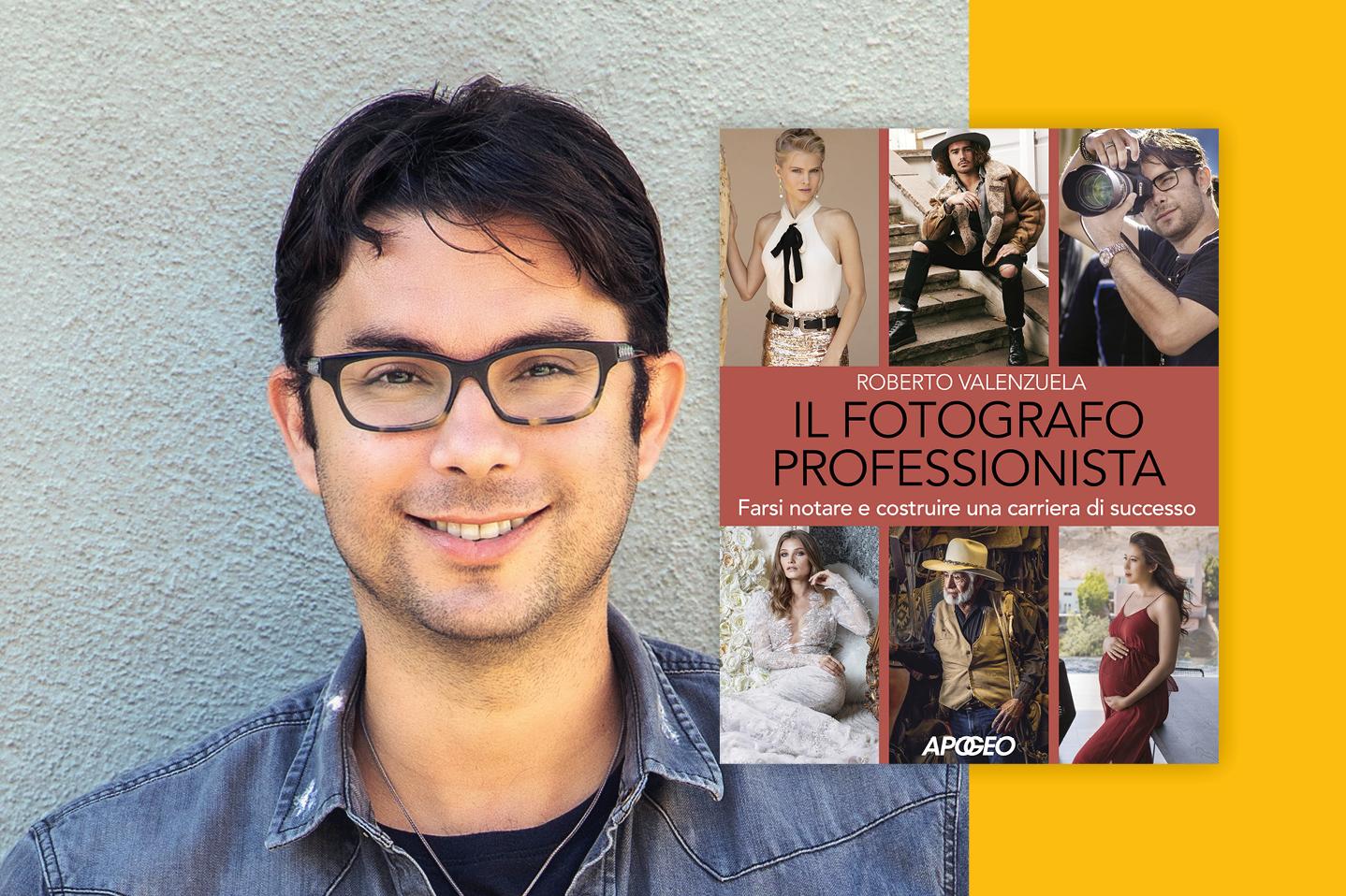IlFotografoProfessionista-RobertoValenzuela
