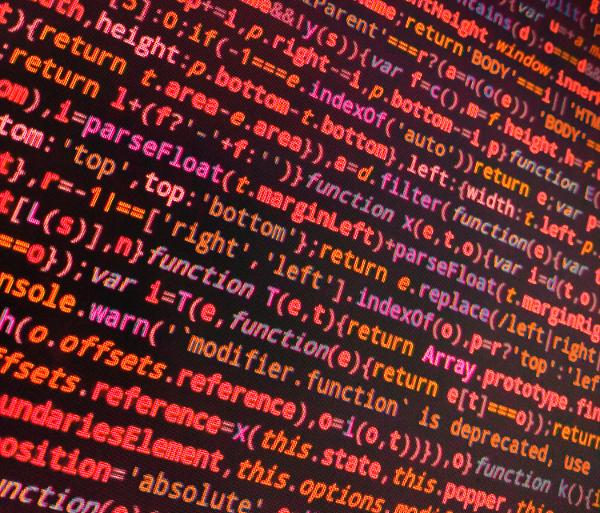 Imparare JavaScript: il primo contatto