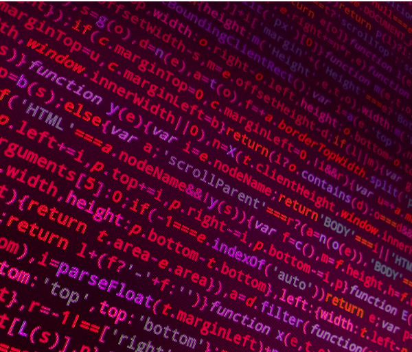 Imparare a programmare con JavaScript: la crittografia