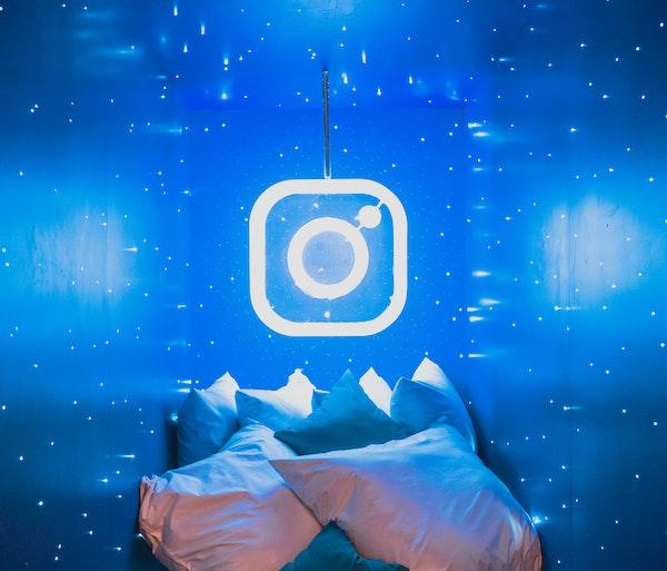 Instagram marketing: la situazione dopo un anno di pandemia