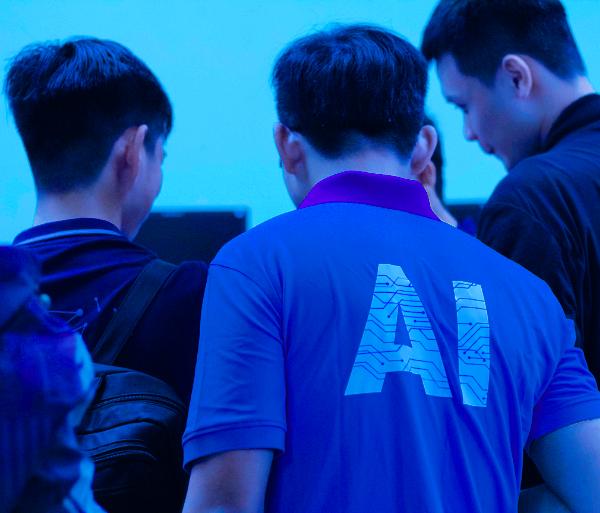 Fintech e intelligenza artificiale: dove sono le opportunità di lavoro