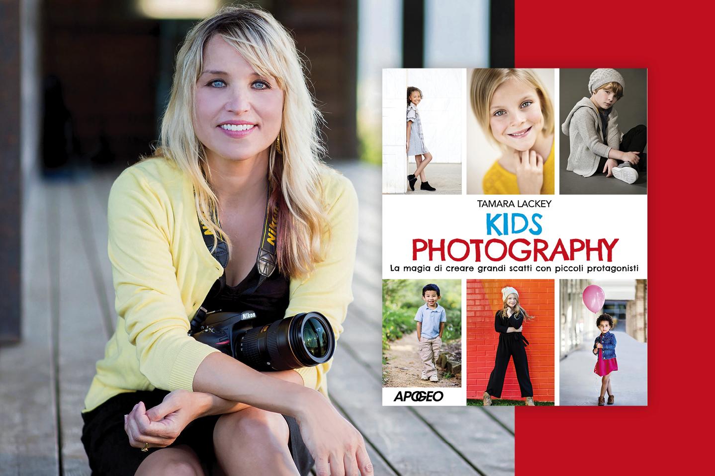 KidsPhotography-TamaraLackey