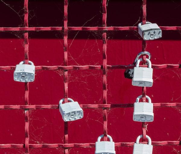 La cybersecurity ai tempi della quarantena