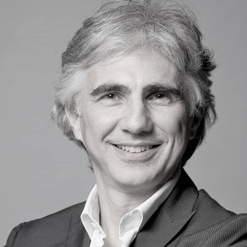 Luigi Santapaga