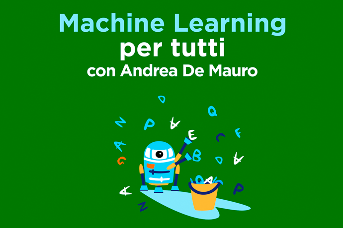 MachineLearning