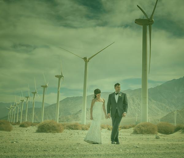 Margini di profitto su ritratti e matrimoni per un fotografo professionista