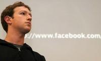 Il roboante errore del Signor Facebook